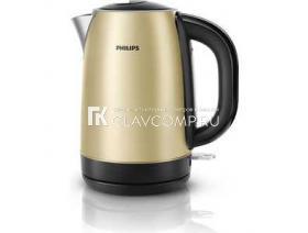 Ремонт электрического чайника Philips HD 9325 50