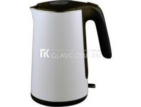 Ремонт электрического чайника Polaris PWK 1544CWR