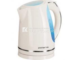 Ремонт электрического чайника Polaris PWK 1705CL