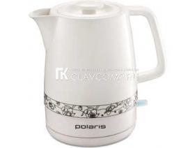 Ремонт электрического чайника Polaris PWK 1731CC