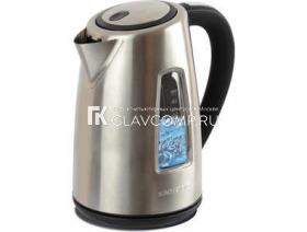 Ремонт электрического чайника Polaris PWK 1734CAL