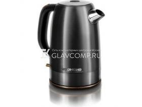 Ремонт электрического чайника Redmond RK-CBM146
