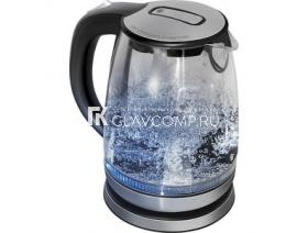 Ремонт электрического чайника Redmond RK-G167