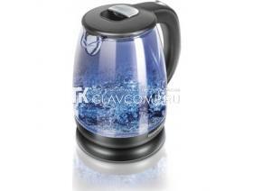 Ремонт электрического чайника Redmond RK-G178