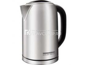 Ремонт электрического чайника Redmond RK-M114