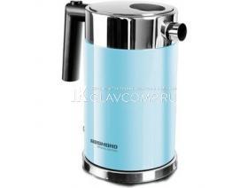 Ремонт электрического чайника Redmond RK-M119