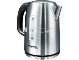 Ремонт электрического чайника Redmond RK-M123