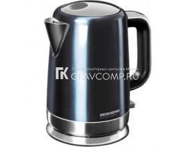 Ремонт электрического чайника Redmond RK-M1261
