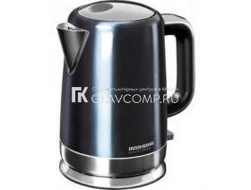 Ремонт электрического чайника Redmond RK-M126
