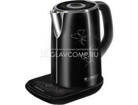 Ремонт электрического чайника Redmond RK-M130D