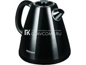 Ремонт электрического чайника Redmond RK-M132