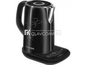 Ремонт электрического чайника Redmond RK-M170S