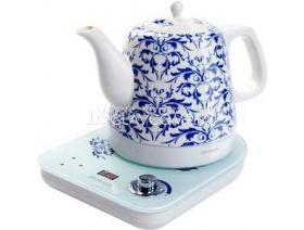 Ремонт электрического чайника Rolsen RK-1210CD