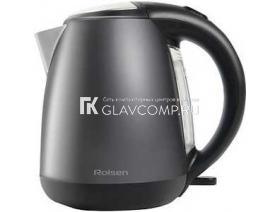 Ремонт электрического чайника Rolsen RK-2713M