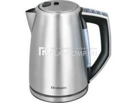 Ремонт электрического чайника Rolsen RK-2715MD
