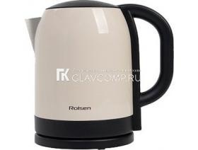 Ремонт электрического чайника Rolsen RK-2718M