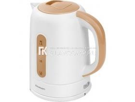 Ремонт электрического чайника Rolsen RK-2723P