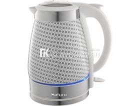 Ремонт электрического чайника Saturn ST-EK8431