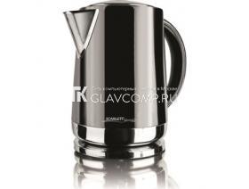 Ремонт электрического чайника Scarlett -EK22S03