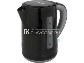 Ремонт электрического чайника Scarlett SC-EK18P21