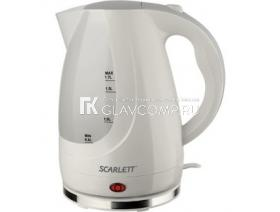 Ремонт электрического чайника Scarlett SC-EK18P32