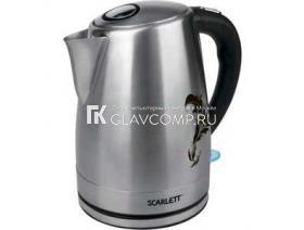 Ремонт электрического чайника Scarlett SC-EK21S02