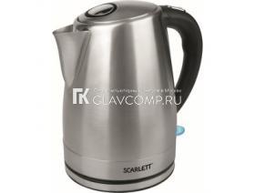 Ремонт электрического чайника Scarlett SC-EK21S15