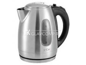 Ремонт электрического чайника Sinbo SK-2391B
