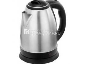 Ремонт электрического чайника Sinbo SK-7320