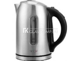 Ремонт электрического чайника Sinbo SK-7335