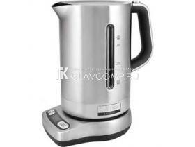 Ремонт электрического чайника Stadler Form SFK.8080