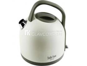 Ремонт электрического чайника Stadler Form SFK.8800