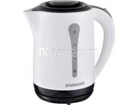 Ремонт электрического чайника StarWind SKP2212
