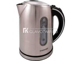 Ремонт электрического чайника StarWind SKS4210