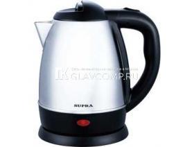 Ремонт электрического чайника Supra KES-1231