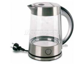 Ремонт электрического чайника Supra KES-2003