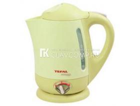 Ремонт электрического чайника Tefal BF 6622