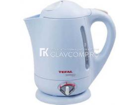 Ремонт электрического чайника Tefal BF 6633