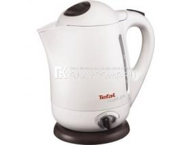 Ремонт электрического чайника Tefal BF 999132