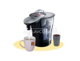 Ремонт электрического чайника Tefal BR 3038