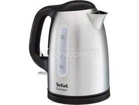 Ремонт электрического чайника Tefal KI230D30