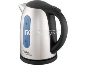 Ремонт электрического чайника Tefal KI 170D40
