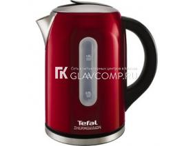 Ремонт электрического чайника Tefal KI 410530
