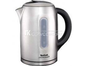 Ремонт электрического чайника Tefal KI 410D30