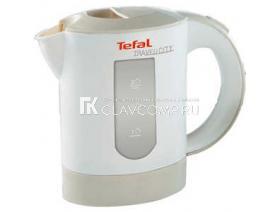 Ремонт электрического чайника Tefal KO120B30