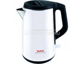 Ремонт электрического чайника Tefal KO370130