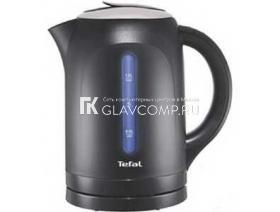 Ремонт электрического чайника Tefal KO 410830