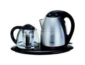 Ремонт электрического чайника UNIT UEK-230