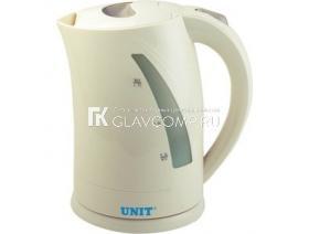 Ремонт электрического чайника UNIT UEK-242