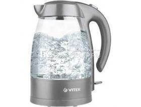 Ремонт электрического чайника Vitek VT-1112